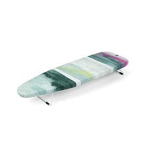 ironing boards; brabantia ironing boards; table ironing board; table top ironing mat; hanger