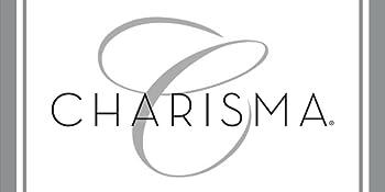 charisma sheets