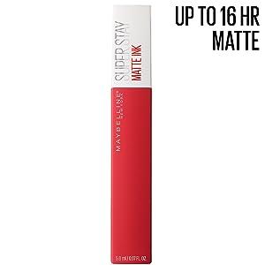 waterproof matte liquid lipstick long lasting