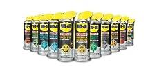 lubrificare cardini lubrificare serrande lubrificare cuscinetti lubrificare guide ingrassare cuscine
