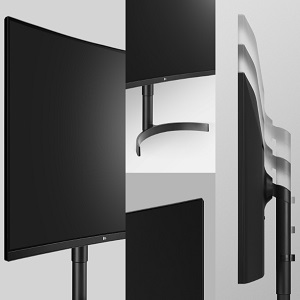 display;monitor;panel;hd;uhd;fullhd;screen;pixel;machine;device;energy;power;game;ultrawide;led;qhd