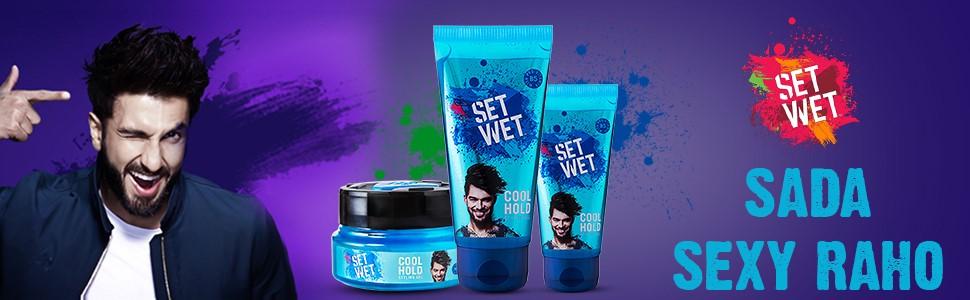 set wet hair wax;set wet wax for men;set wet gel;set wet hair gel;setwet wax;set wet wax;hair gelmen