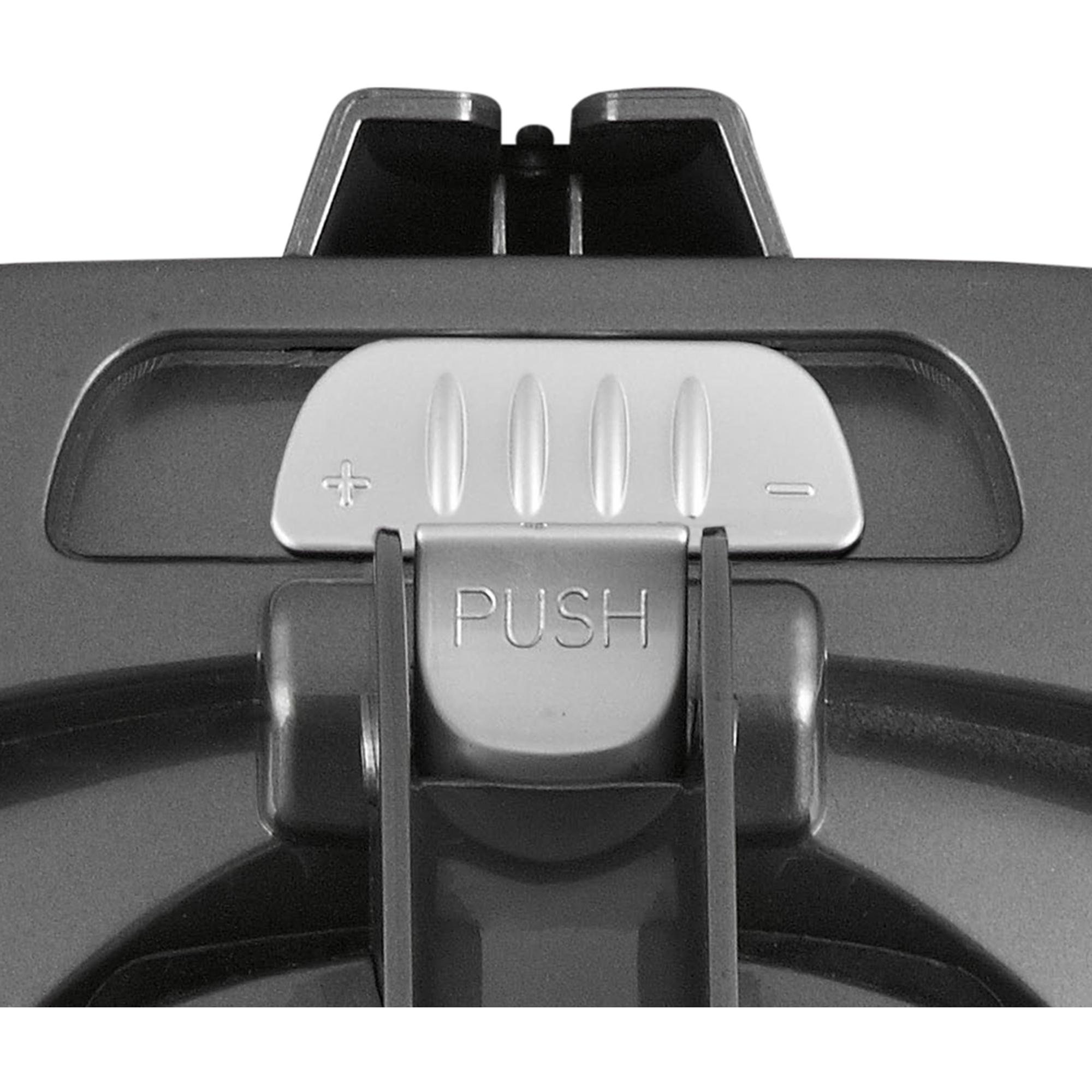 Tristar SZ-2135 Aspirador Multi Ciclónico, 1000 W, 3 litros, 77 ...