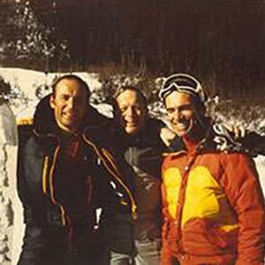 smith ski brand sun valley idaho sunglasses