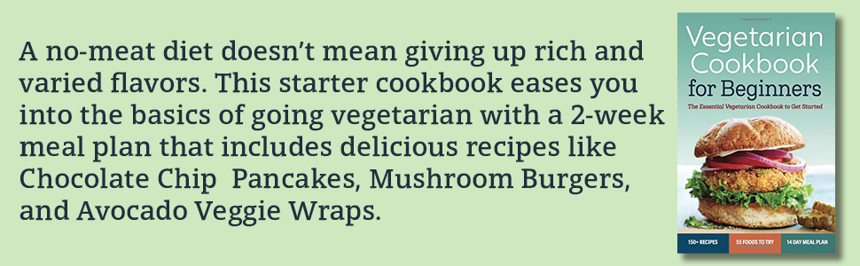 vegetarian cookbook, vegetarian cookbook, vegetarian cookbook, vegetarian cookbook