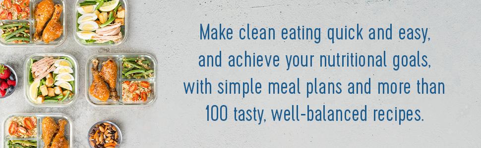 meal prep, meal prep cookbook, prep, meal planning, the shredded chef, meal prep, meal prep cookbook