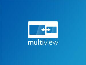 Monitor, monitor design, monitor curvo, monitor Philips, Philips, monitor 4k, 4k, monitor 27
