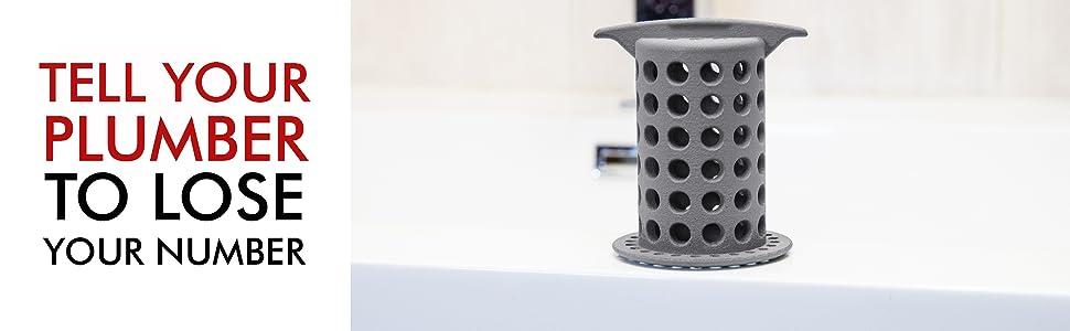 sinkshroom, kitchen sinkshroom, strainer, drain strainer, kitchen strainer, hair strainer, basket