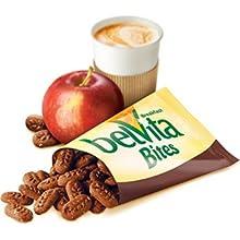 Belvita, Breakfast, Biscuits, Mini, Bites