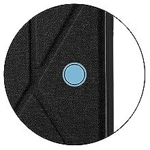Sensor Magnético e Auto Hibernação