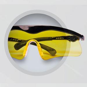 water bead glasses