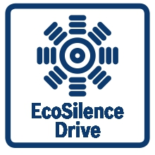 ecosilence