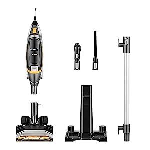 vacuum cleaner vacuum stick vacuum cleaner hepa vacuum cleaner moosoo vacuum dyson vacuum eureka