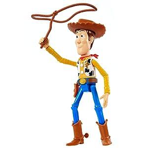 Disney Toy Story 25th Aniversario Coleccionable Clave Edición Especial Nuevo Con