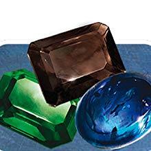 splendor gemstones
