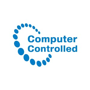 Computer Controlled Operations