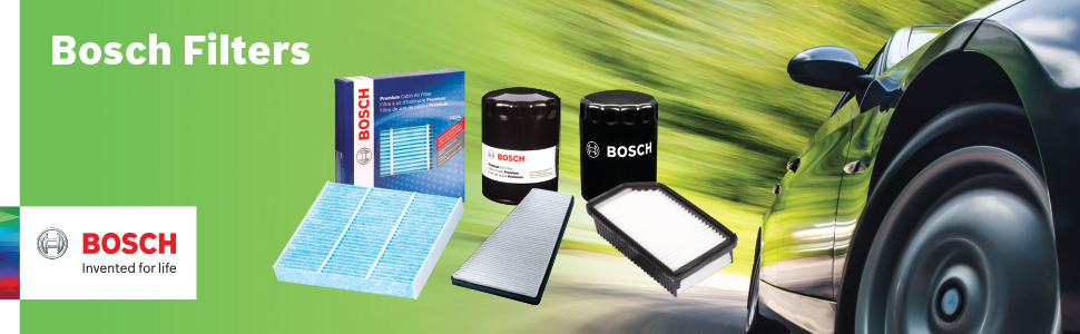 Bosch 6033/fb4103/Corne