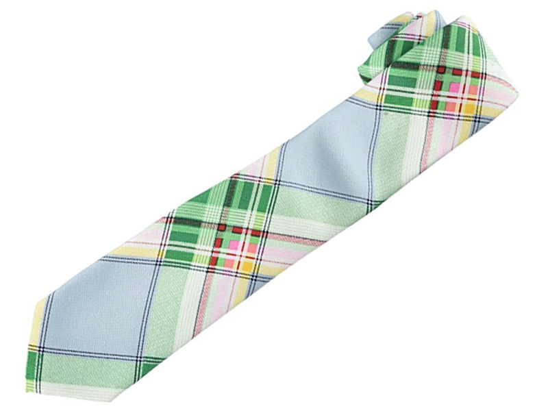 mens tie neckwear