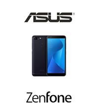 ZenFone Max + M1 ZB570TL