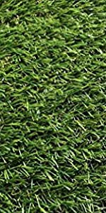 Amazon Com Pzg Premium Artificial Grass Patch W