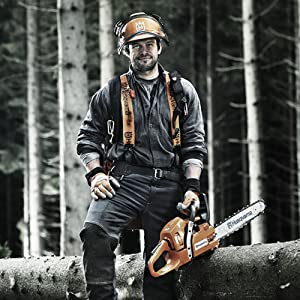 Choose the Best Chainsaw