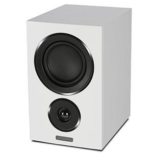 mission lx 2 bookshelf speaker black wood amazon co uk electronics lx 2 bookshelf surround