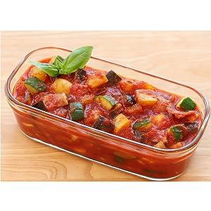 基本 の トマト ソース カゴメ