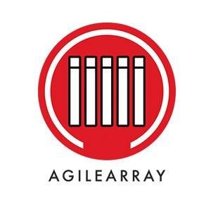 AgileArray Hard Drive Optimization for NAS