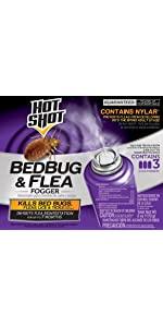 hot shot bed bug glue trap hot shot bed bug interceptor hot shot bed bug killer aerosol hot shot bedbug mattress u0026 luggage treatment kit