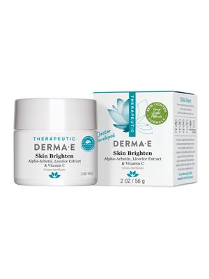 Derma E Vitamin E 12000 Iu Cream 4Oz/113G #0445
