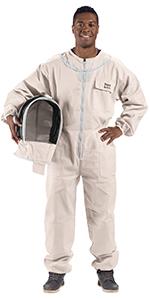 U74 bee co suit