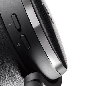 Amazon.com: AKG Noise Cancelling Headphones N60NC Wireless