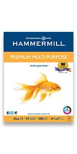 duplex, two sided, goldfish,multipurpose, printing,printer paper,97 bright,copy,better,paper,poly