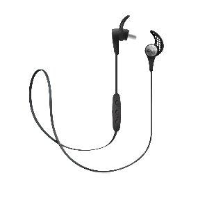 Jaybird X3 Sport Bluetooth Headphones - Black - BT: Amazon.es ...
