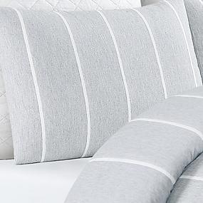 Soho grey detail image