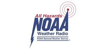 All Hazards NOAA Weather Radio National Weather Service