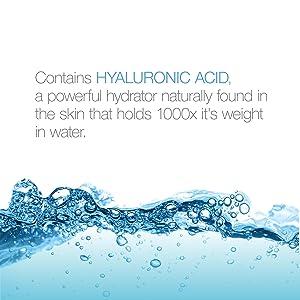 neutrogena water gel neutrogena gel cream neutrogena moisturizer for dry skin neutrogena hydro boost