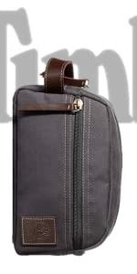 Timberland travel bag travel kit toiletry bag for men mens travel bag mens dopp bag dopp kit