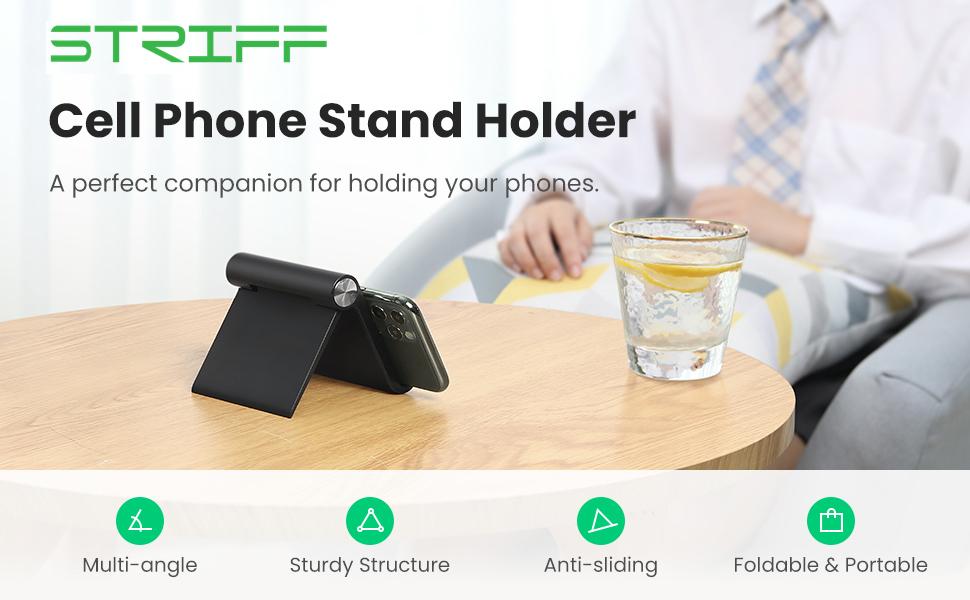 Mobille stand ,desktop stand, holder ,table , bed, office, phone,adjustable ,striff,elv, tizum