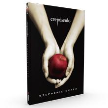 Sol da meia-noite, Crepúsculo, Edward, Bella, Stephenie Meyer, Amanhecer,  Eclipse, Lua Nova