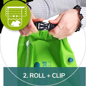 wash bag, travel wash bag, laundry bag, portable laundry bag, portable wash bag, travel accessories