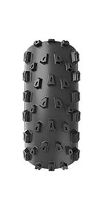 peyote tire
