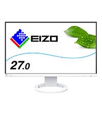 EV2760