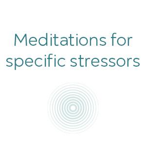 Mindfulness, stress journal, meditation books, mindfulness meditation, mindfulness book