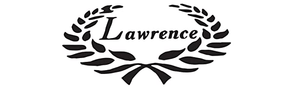 music;music stand;lawrence;quality