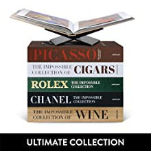 assouline, books, gifts, luxury, coffee table books