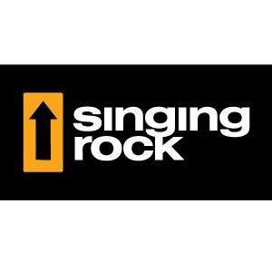 "SINGING ROCK SAFETY DAISY CHAIN 120CM 47/"""