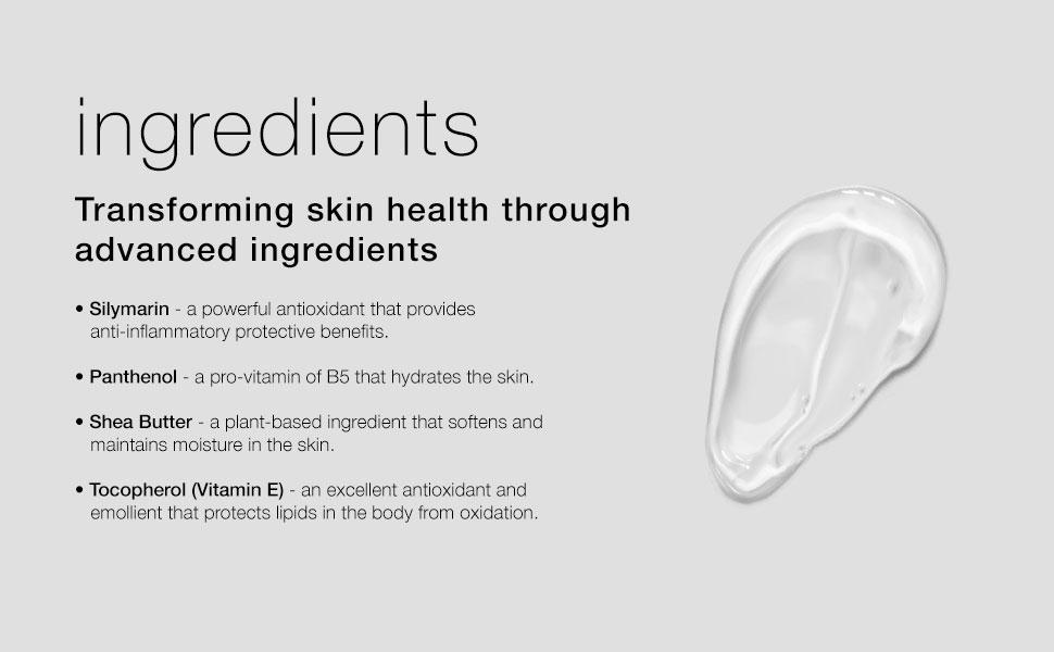 vitamin c, vitamin e, prevent, protect, repair, skin, care, wrinkle, wrinkles, aging, anti