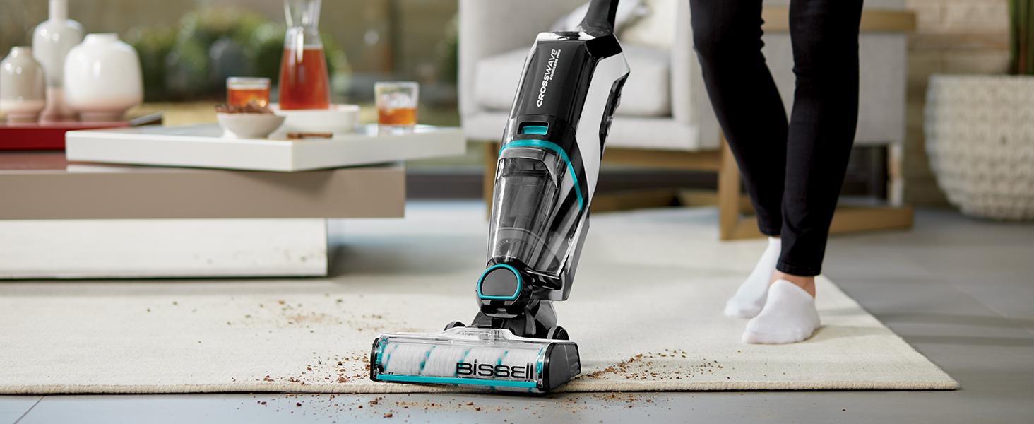 Best multi surface floor cleaner