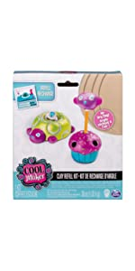 Cool Maker 6037849 - Sew Cool, Sew N Style Nähmaschine
